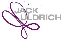 Jack Uldrich