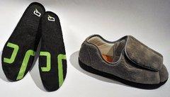 Smart Slippers