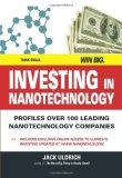 Investing in Nanotechnology: Think Small. Win Big