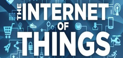 Ten Unexpected Ways the Internet of Things is Changing the World