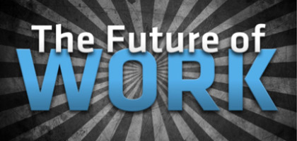 Jack Uldrich's Whitepaper on the Future of Work