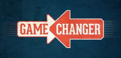 Jack Uldrich 10 Game Changing Technologies for 2015