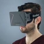 OculusRift1-610x343