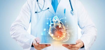 Foresight 2020: The Future of Health Care