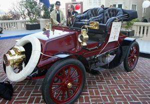winton-touring-car